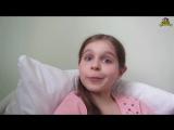 Рассказы из больнички