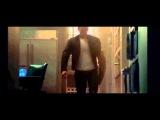 'Первый мститель Другая война' Капитан Америка 2 русский трейлер 2014