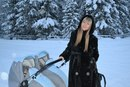 Ольга Шаленко фото #26