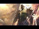 Jo Blankenburg - Hyde (Epic Massive Powerful Choral Music)