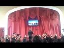 Аренский Вариации на тему П И Чайковского Камерный оркестр филармонии