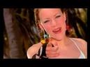 Blümchen [Blossom / Jasmin Wagner] - Boomerang | Offizielles Musikvideo (1996) | HIGH QUALITY