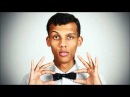 Stromae Mancol Alors On Danse 2014 M D Project Italo Disco Remix