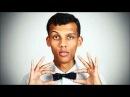 Stromae Mancol Alors On Danse 2014 M D Project Italo Disco Remix