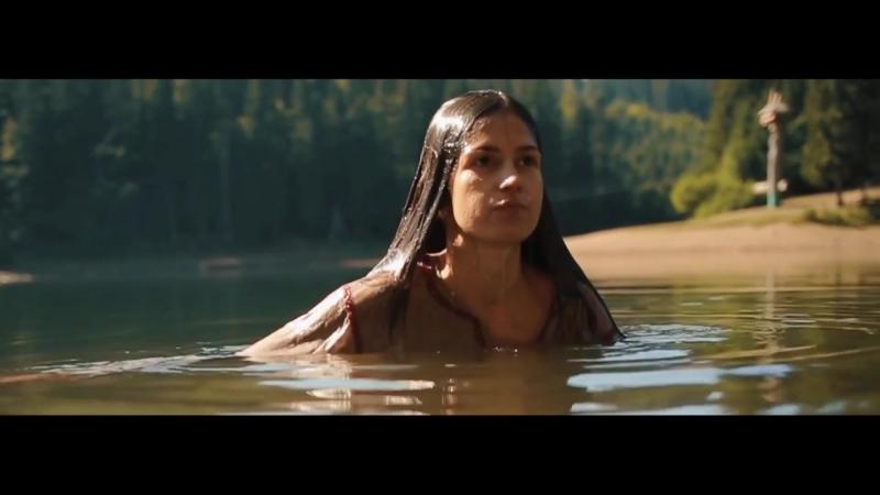 Jah Khalib Маквин – Лейла (VIDEO 2018 Рэп) jahkhalib маквин