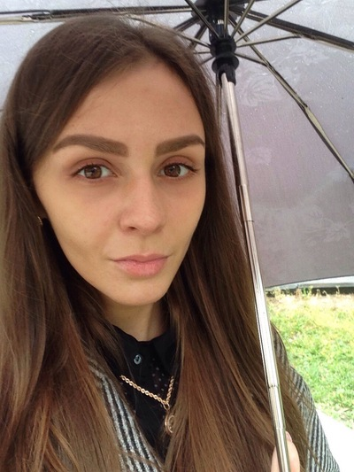 Татьяна Чапуля