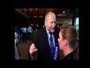 Мелкая путинская врушка! - депутат Береза ответил Скабеевой и бросил микрофон ТК Россия
