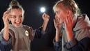 LULAS - Reese Hatala x Sarah Lil Mini Phoenix | Willdabeast Adams x Tim Milgram - TMillyTV Dance