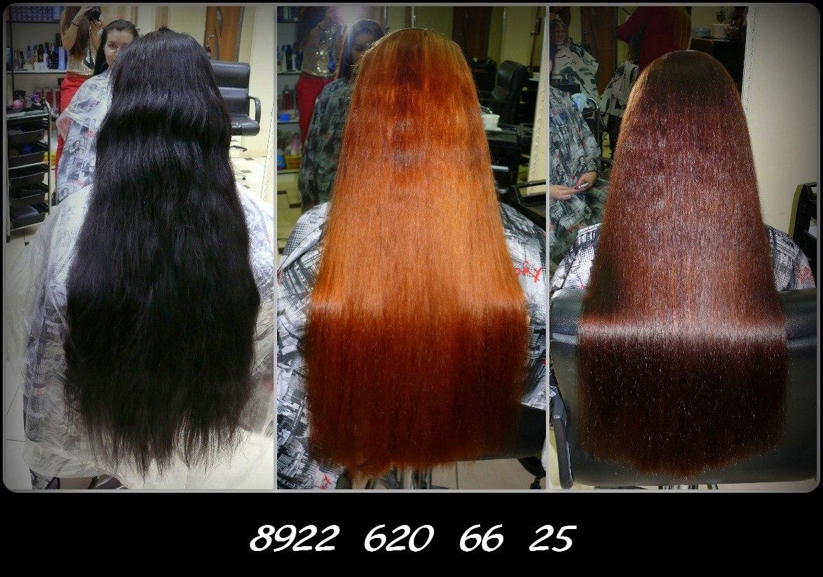 Отзывы чёрный цвет волос в домашних условиях 593