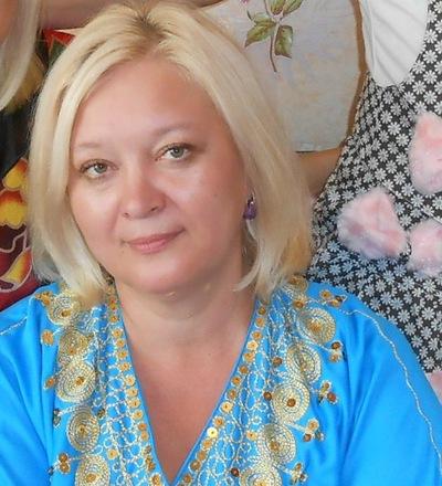 Лара Родич, 27 февраля , Тотьма, id112741152