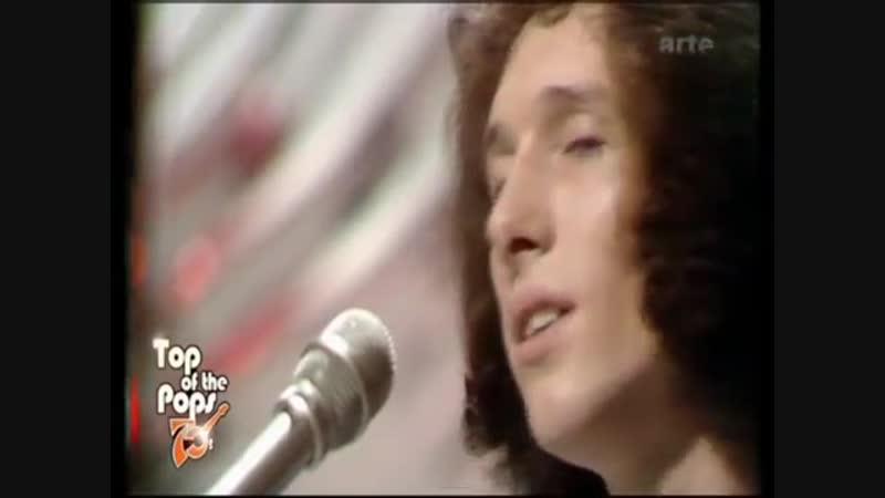 Sympathy-Rare Bird 3. Top Of The Pops-70s