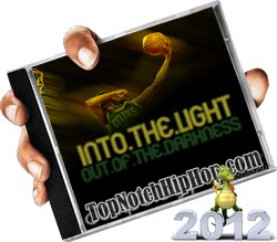 Dumpology - Into.The.Light (Out.Of.The.Darkness) - 2012