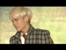 ENG SHINee Melon Music Awards Artist of the Year
