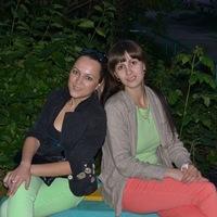 Мария Самофеева, 6 мая , Невьянск, id123826424