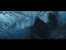 Белоснежка-и-охотник-Русский-трейлер-№2-2012-HD