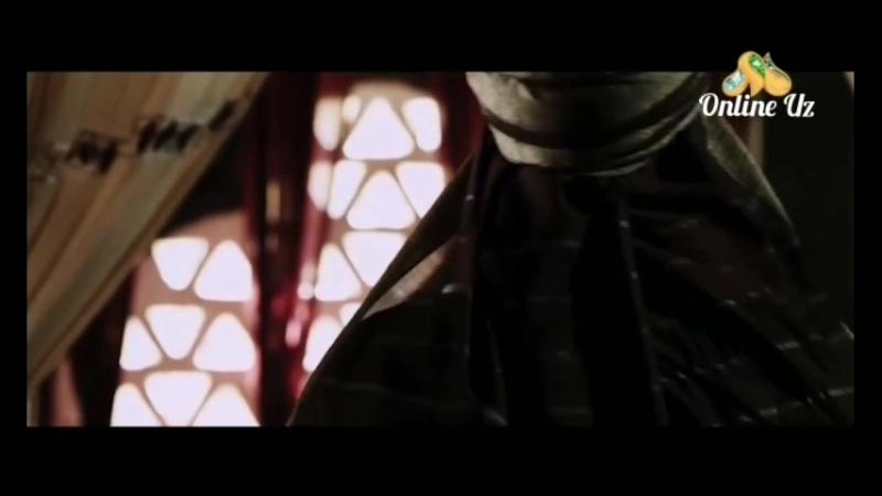 Умар ибн Хаттоб 16 кисм - Umar ibn Hattob 16 qism
