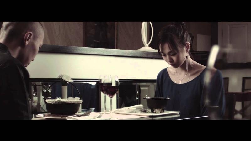 Этно-рок группа Моритон солист Сэйхан, песня: Залуу насан