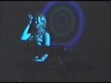 Jandy Rainbow - Travellers (Live 1996 at TransCom)