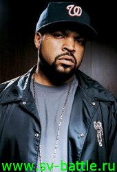 news+, Ice Cube, LL Cool J