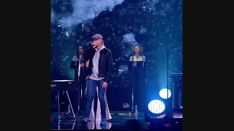 Бумбокс и Джамала - Злива.  украина киев музыка одесса майдан донецк крым навальный хит рок