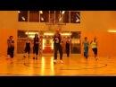 LA NOCHE ESTA DE FIESTA - J King maximan ft. 3ball