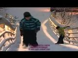 Лавика - Новый год! 1080p