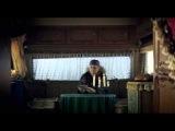 Возмездие (1 канал, 2012) 12 серия