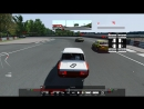 A2 USSR 1 Neva ring - Robi Kul crash 3