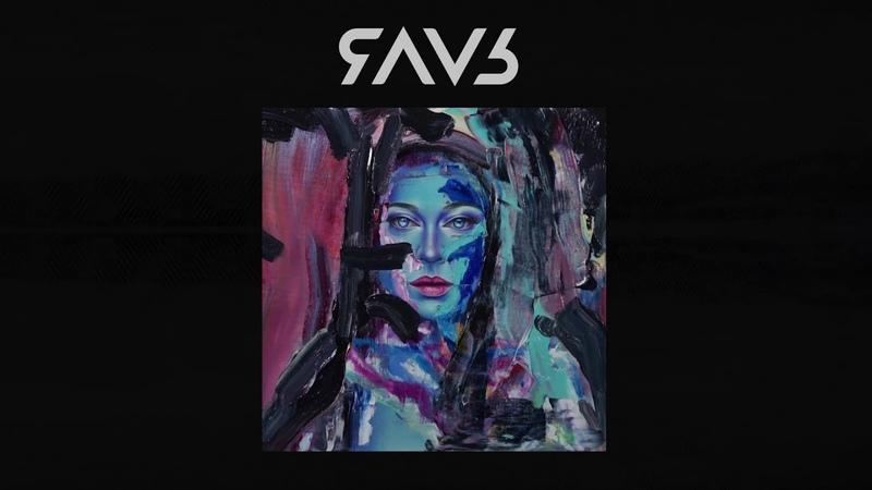 ЯАVЬ - ВИТРАЖИ (альбом «Явь», 2019)
