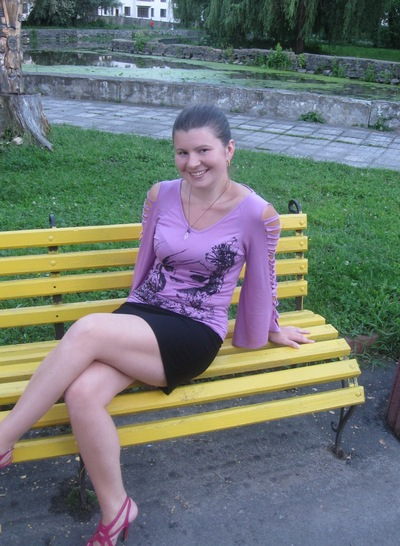 Лєна Данилюк, 10 декабря 1996, Москва, id178498388