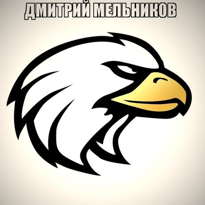 Дмитрий Мельников, 15 апреля , Москва, id117777222