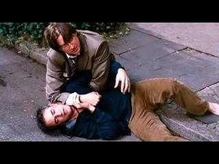«Гриффин и Феникс: На краю счастья» (2006): Трейлер (дублированный)