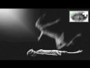 Lecture MK 3 Traumatismes, dissociation et connexion aux autres dimensions