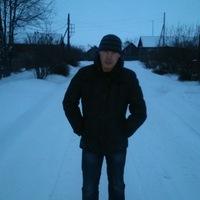 Андрей Ахмолин
