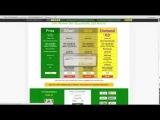 AdsProfitReward как завести деньги и поднять статус