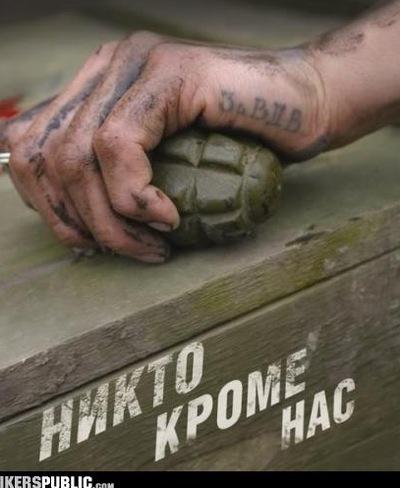 Паша Макаров, 4 июля 1998, Минск, id224307275