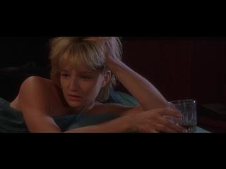 Плохая компания (1995)