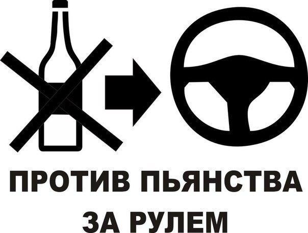 Фото №456243910 со страницы Ярослава Яремко