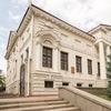 Белгородский государственный литературный музей