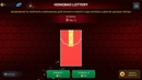 War Robots, выиграл Ao Jun в Hongbao Lottery, прокачал немного и в бой !