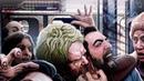 Бешеная культовый фильм ужасов от режиссера скандально-знаменитых фильмов «Судороги», «Сканнеры», «Мертвая зона», «Муха», «Автокатастрофа» Дэвида ...