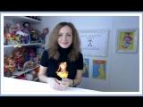 Приглашение на бесплатную онлайн встречу: 27 апреля в 19-00 Создадим куколку на ручку+закладку