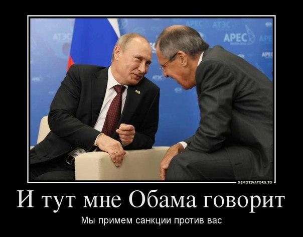 новости украины видео