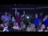 Arman Hovhannisyan - Sharan Mutn @nkav ( Live in Concert Nokia Theater 2013)