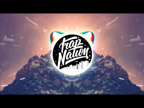 Travis Scott The Weeknd - Wake Up (Crankdat Remix)