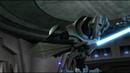 Звёздные войны войны клонов - 7 серия