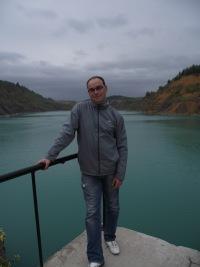 Максим Пакулин, 21 октября 1985, Владикавказ, id27519439