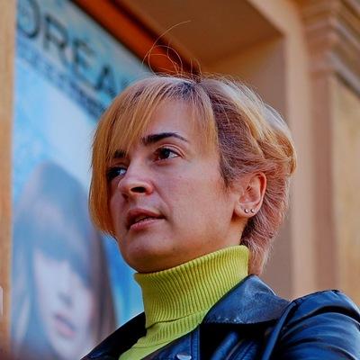 Юлия Выдра, 16 августа , Одесса, id41779163