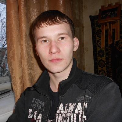 Алекс Снайпер, 12 ноября 1987, Кирово-Чепецк, id149210184