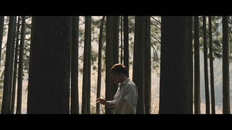 SNARE COVER「Birth」Music Video